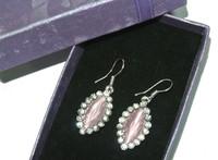 drop earring female fashion accessories earrings beautiful gift