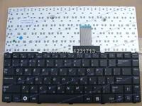 Free shipping Russian keyboard For Lenovo IdeaPad Y450 Y450A Y450AW Y450G Y550 Y550A Y550P Y460 Y560 Ru keypad N3S-RU 25-008386