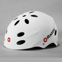 Upgrade 2014 New Bicycle Helmet Insect Net Cycling Helmet Ultralight Integrally-molded Bike Helmet Road Mountain Helmet