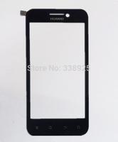 Replacement Touch Screen Glass Digitizer For Huawei m886 m866 C8860 u8860 B0384 W