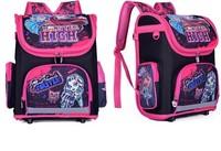 Spiderman Car Children School Bags for Boys Princess Orthopedic School Backpack Mochilas Kids Cartoon Bookbags Satchel GIFT Bags