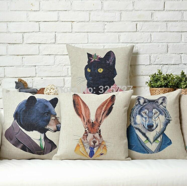 fun sofas reviews