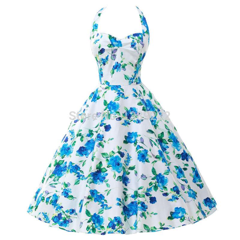 Женское платье Grace Karin 2015 50s 60s XS s M l XL cl6075/3 CL6075-3 new 2015 pjs xs s m l xl