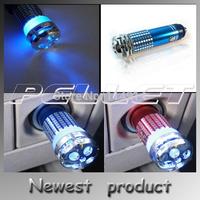 Mini  New car Fresh air freshener auto purifier air oxygen bar Ionizer 1000pcs/lot free shipping
