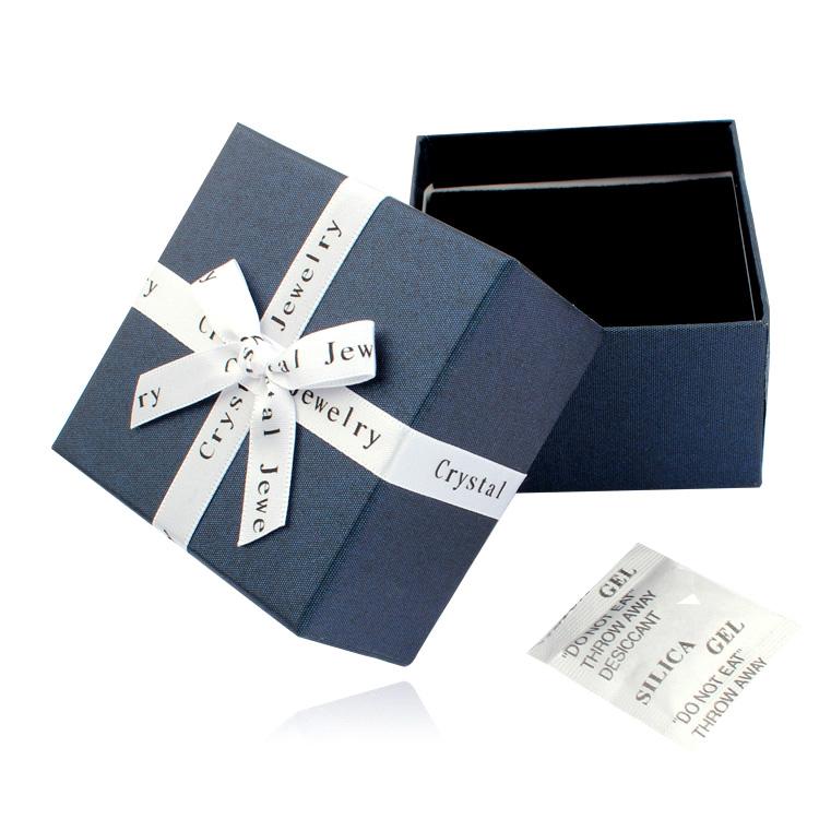 Wholesale Jewelry Box, Ring Box, Earrings Box Display Packaging Gift Box Free Shipping(China (Mainland))