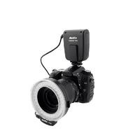 Meike FC-100 Macro Ring Flash Details about MK FC100 LED Macro Ring Flash Light For Canon EOS 700D 650D 6D 5D III 7D 70D 60D KOO