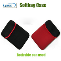Universal versions 7 inch Sleeve case Softbag (Compatable for all 7 inch tablet)