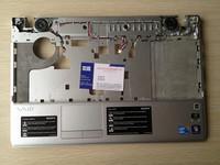 012-011B-2676-C for  VPC-F PALMREST A1759301E white NEW original
