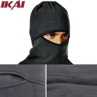 IKAI Beanie Warm Cap Outdoor Full Face Cover Winter Ski Mask For Men Fleece Scarf Hood  Hiking Snowboard Hats OUT303-5