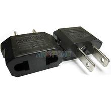 eu uns netzstecker reise-konverter-adapter 09s2(China (Mainland))