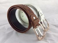 2014 New Leather Belts for Men, Fashion Designer Women belts, Brands Female belts Drop Shipping