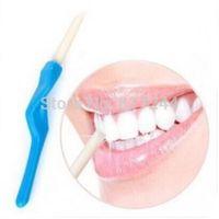 Useful Adult Whitening Whiten Teeth Tooth Dental Peeling Eraser Sticks