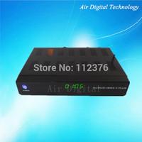 2pcs Original cloud ibox 2 plus Best Enigma2 linux os DVB-S2 digital satellite receiver software download