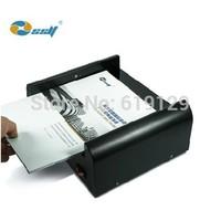 EAS EM activator&deactivator device for EM label