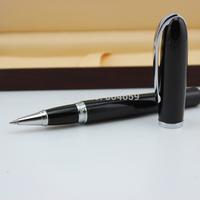 BAOER 516 roller ball pen  rollerball pen NEW