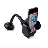 Best sale Car Styling of Universal Car Windshield Holder for Cellphone Mobile Phone GPS MP4