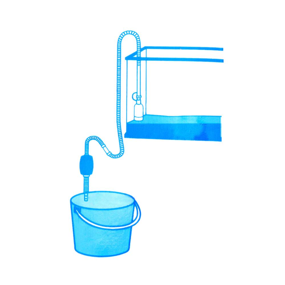 online kaufen gro handel vacuum pump water air aus china. Black Bedroom Furniture Sets. Home Design Ideas
