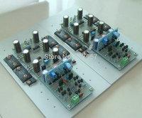 SAN-11 full separation of pure grade of mono if  V02 version DIY kit