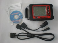 MOTO Diagnostic tool for BMW motorcycle diagnostic scanner