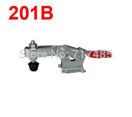 Hand Tool Toggle Clamp 201B
