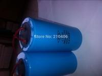 free shipping 5 pcs CD60 300UF 450VAC motor starting capacitor