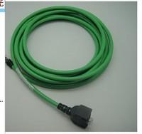 For Benz C4 diagnostic tool cable network cable Car Diagnostic Cables and Connectors