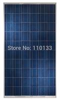 EU Stock 250Wp Munchen Solar For Sale