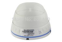 LIRDNTSHE Vandalproof IR Dome Camera