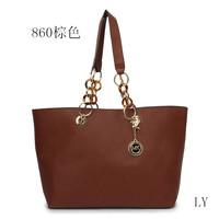 Drop shipping 2014 Fashion messenger bags women handbags famous brands leather handbag european leather handbags