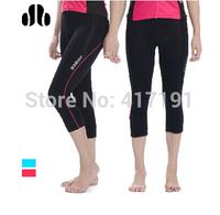 LANCE SOBIKE girls summer riding pants / cycling pants / girl riding pants with free shipping