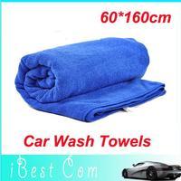 2p Drop shipping Superfine Nanometer ultrafine fiber car wash towels auto supplies polishing cloth soft car washing t helikopter