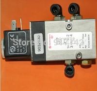 Heidelberg printing machine accessories electromagnetic valve S9.184.1051 61.184.1311 cylinder