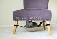 Free Shipping Soft Plush Small Animal Pet Hammock Rat Hammock  Cat Hammock Cat Bed retail