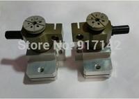 Komori printing machine accessories forwarding sucker  spare part of printing machine