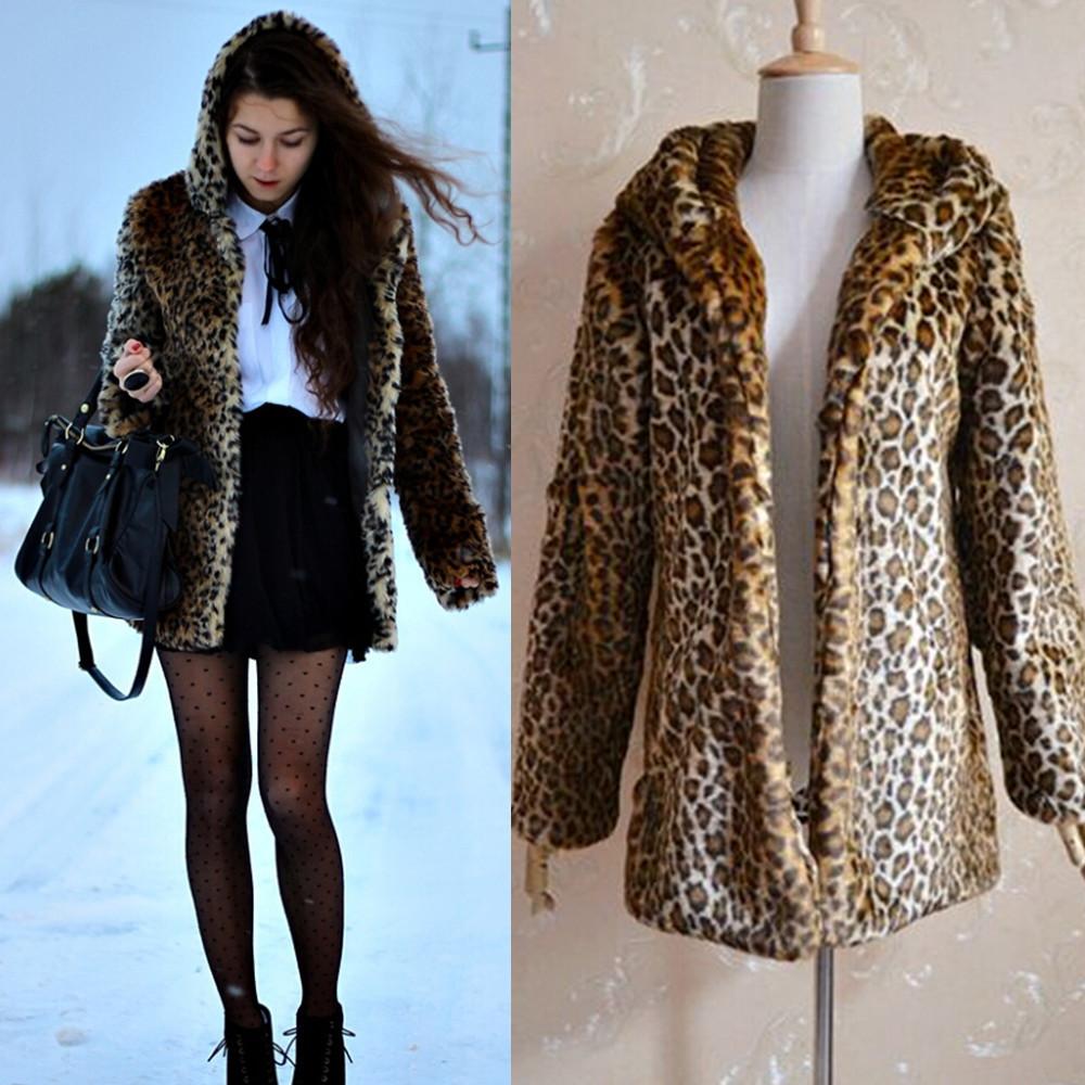 Зима осень одежда доставка