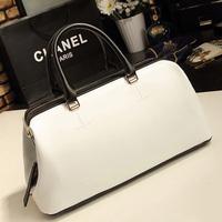 2014 NEW women handbag vintage hand bags European post bags free shipping