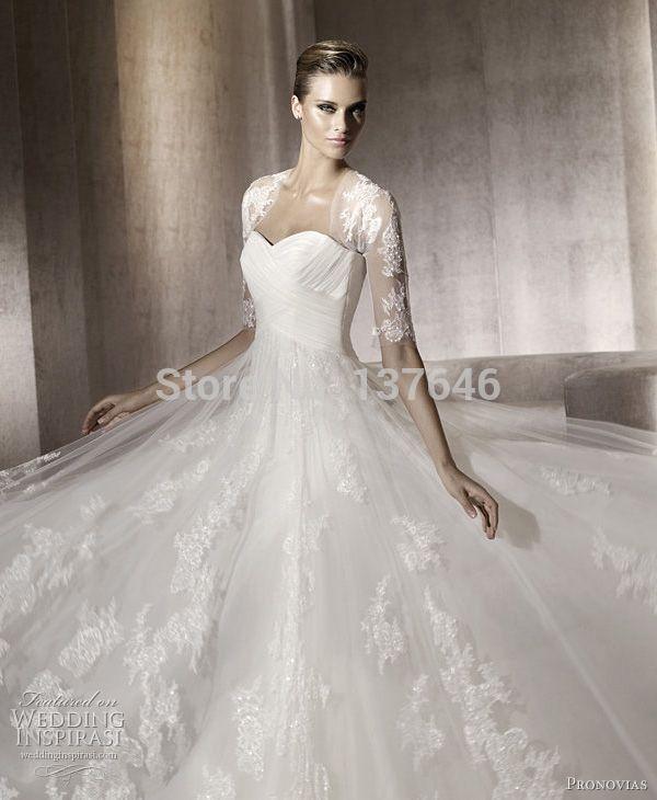 Бальное платье elie saab свадебное платья