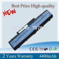 Laptop Battery for Acer EMACHINE D525 D725 E525 E725 E527 E625 E627 G627 Aspire 4732 5332 5334 5516 5517 5532 Gateway NV52 NV53
