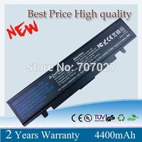 Laptop Battery For Samsung R470 R428 R430 R439 R429 R440 R466 R467 X360 R478 R517 R480 R518 R522 AAPB9NS6B PL9NC6W PB9NC6B Black