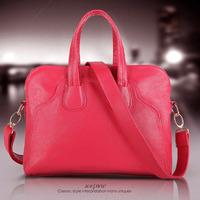2014 NEW women business handbag European hot sale women hand bags free shipping