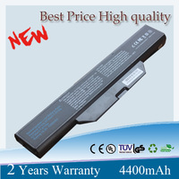 Laptop Battery for HP/COMPAQ Business Notebook 6720s 6730s 6735s 6820s 6830s HSTNN-IB62 HSTNN-IB51 HSTNN-IB52 550 451085-141
