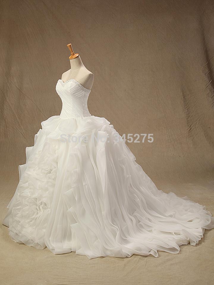 Свадебное платье ToBeBridal Vestido Noiva 2/16 /16w/24w DH9949 вечернее платье mermaid dress vestido noiva 2015 w006 elie saab evening dress