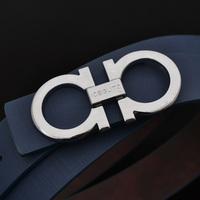 2014 New Designer Famous Brand Luxury Belts Women Men Belts Male Waist Strap genuine cowskin leather  alloy Buckle black