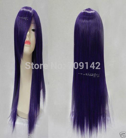 Парик косплей Cos Title1072 bob аксессуары для косплея cosplay wig cosplay cos cos