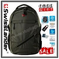 brand SwissLander,Swiss Gear,Swiss Army,15.6 inch,Laptop backpack for women,notebook lady backpacks,female college computer bag