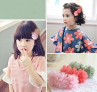 Freeshipping!New Girls/Kids/Infant/ Hairclip/Elastic Hair rope/  hair clamp/Hairpins/Hair Accessories,GHF259