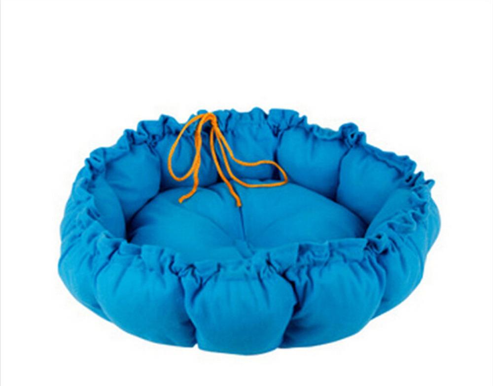 Quality Dog Beds Dog Pillow Beds Plush Dog Bed Unique Dog ...