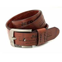 Wholesale 2014 Cowhide Bottom Pin Buckle Belt Fashion Belts For Women leather Belt Men Designer Casual High Quality Belts MB341