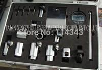 common rail injector valve measurement tools kit