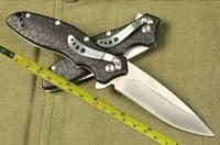 FAST FREE SHIPPING New Kershaw Oso Sweet Glass Filled Nylon Linerlock Folding Pocket Knife 183